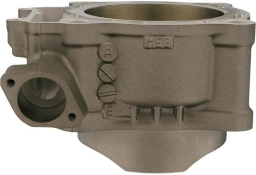 ACDelco 217-1605 GM Original Equipment Fuel Injection Throttle Body Mounting Gasket D21217-1605