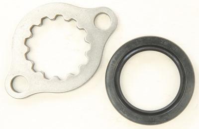 Countershaft Seal Kit~ Hot Rods OSK0027
