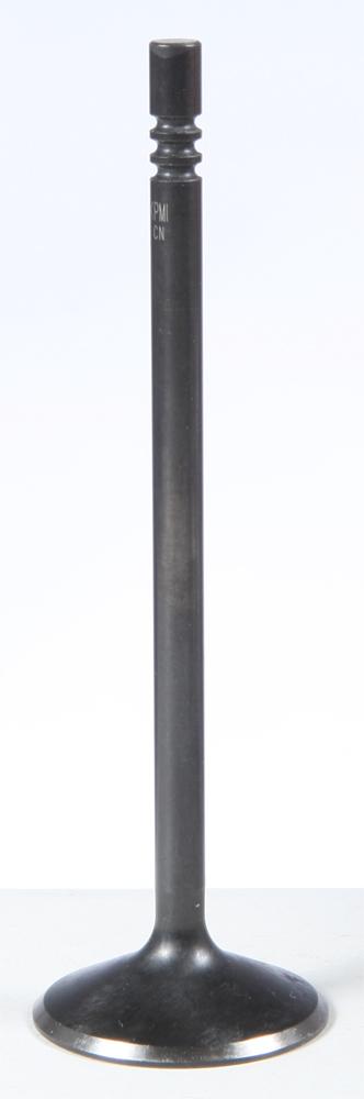 Kibblewhite Black Diamond Intake Valve 20-4194