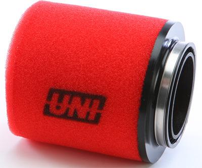 Uni Filter NU-3225ST 2-Stage Air Filter