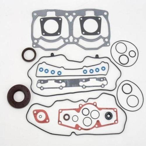 Vertex-Winderosa 808823 Complete Engine Gasket Kit